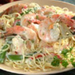 angel-hair-pasta-with-seafood-sauce-4.jpg