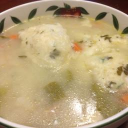 anitas-chicken-and-dumplings-8.jpg