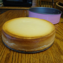 annas-cheese-cake.jpg