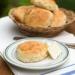 another-buttermilk-biscuit-1947511.jpg