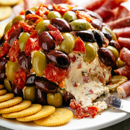 antipasto-cheese-ball-2149171.jpg
