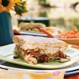 antipasto-chicken-sandwich-1743607.jpg