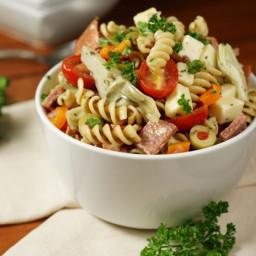 antipasto-pasta-salad-13f22a.jpg