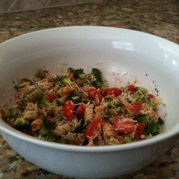 antipasto-salad-2.jpg