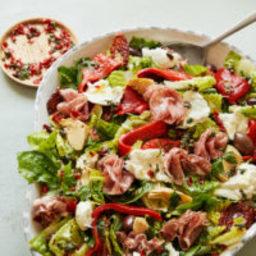 antipasto-salad-2301126.jpg