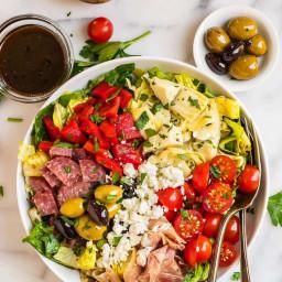 antipasto-salad-2766307.jpg