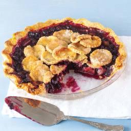 Any-Fruit Pie
