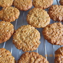 anzac-biscuits-7.jpg