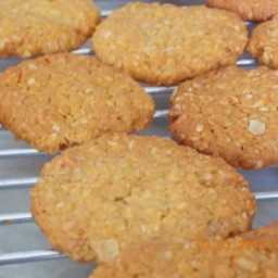 anzac-biscuits-8.jpg