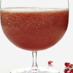 Aphrodisiac Margarita
