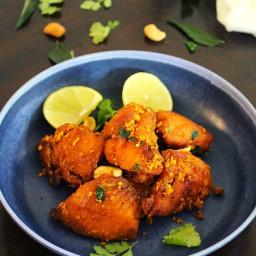 apollo-fish-fry-recipe-boneless-fish-fry-2739904.jpg