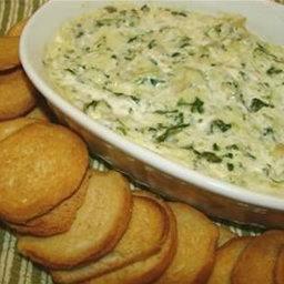 appetizer-artichoke-cheese-spr-080710.jpg