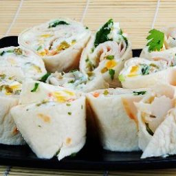 appetizer-roll-ups-2.jpg