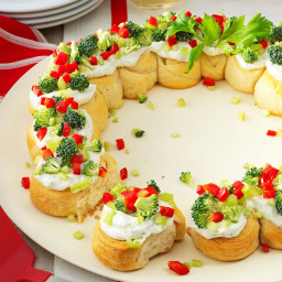 appetizer-wreath-2079127.jpg