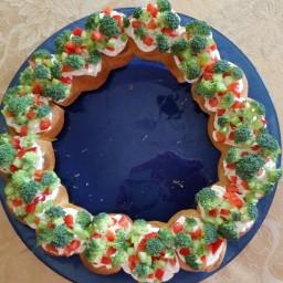 appetizer-wreath-3.jpg