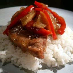 apple-and-pork-curry-6.jpg