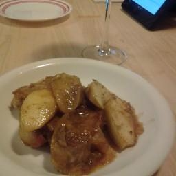 apple-and-sage-pork-chops-6.jpg