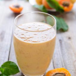 apple-apricot-smoothie-c6de74.jpg