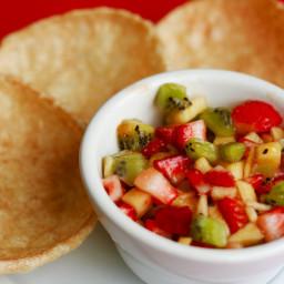 apple-berry-salsa-with-cinnamon-chi-2.jpg