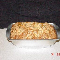 apple-bread-3.jpg