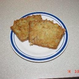 apple-bread-4.jpg