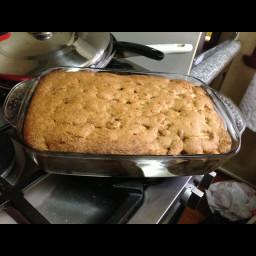 apple-cake-11.jpg