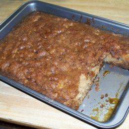 apple-cake-4.jpg