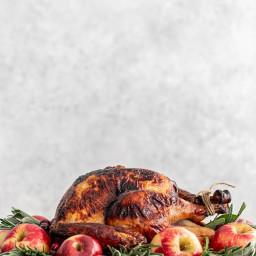 apple-cider-sage-turkey-brine-2496196.jpg