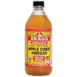 apple-cider-vinegar-water-4.jpg