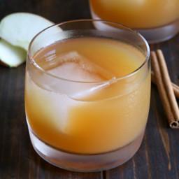 apple-cider-whiskey-smash-1748640.jpg