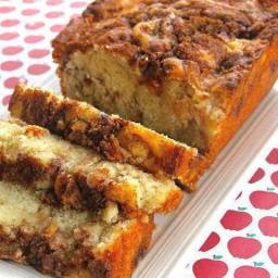 apple-cinnamon-bread.jpg