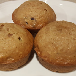 apple-cinnamon-muffins-9e20b75fde6dbb394388c775.jpg