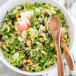 apple-cranberry-cashew-shaved-brussels-sprouts-quinoa-salad-1951950.jpg