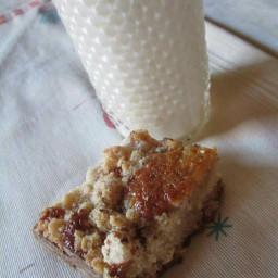apple-crumb-cake-c8d393963caba1f20aac19d5.jpg