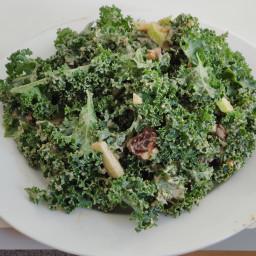 apple-dijon-kale-salad-8b196e16a00d940ac1a708fd.jpg