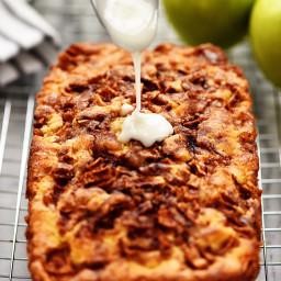 apple-fritter-bread-2017725.jpg