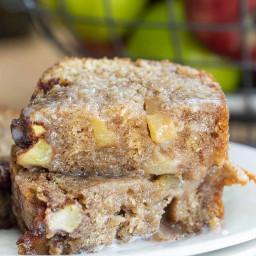 apple-fritter-bread-577259-4e6ae80e2240d762dfeb16d8.jpg