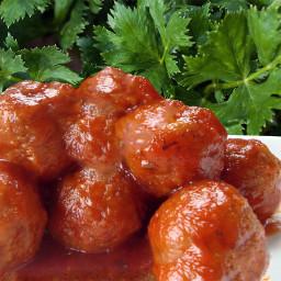 apple-jelly-meatballs.jpg