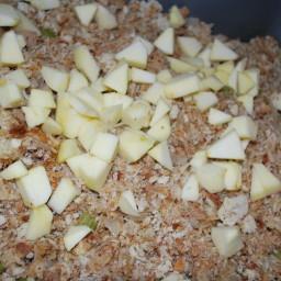 apple-pecan-rice-bread-turkey-stuff-3.jpg