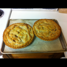 apple-pie-17.jpg