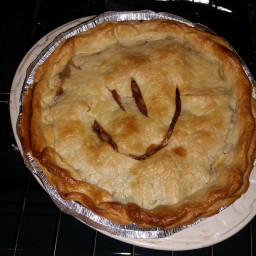 apple-pie-9c17d3a3ccc71865391ed3c7.jpg