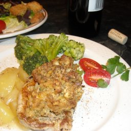 apple-pork-chops-with-stuffing.jpg