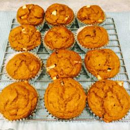 apple-pumpkin-muffins-17ccb5.jpg