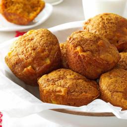 apple-pumpkin-muffins-2213957.jpg