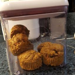 apple-pumpkin-muffins-c78eeb.jpg