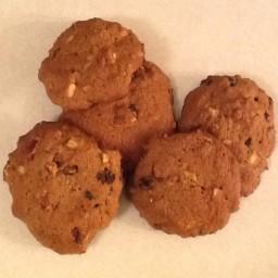 apple-raisin-drop-cookies.jpg