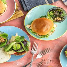 apple-sage-turkey-burgers-with-garlic-mayo-and-cranberry-walnut-salad-2798731.jpg
