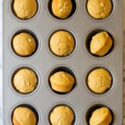 apple-spice-cornbread-muffins-1786639.jpg