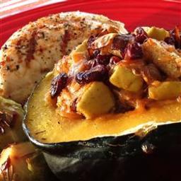 apple-stuffed-acorn-squash-4.jpg