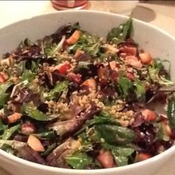 apple-walnut-and-mixed-greens-salad-3.jpg